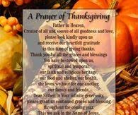 religious thanksgiving quotes pictures photos images and pics for