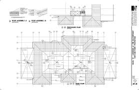 roof plans examples uk roof construction plans swawou
