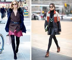what to wear for new year what to wear to christmas and new year s lena penteado