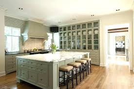 kitchen cabinets from china reviews kitchen cabinets from china reviews large image for kitchen cabinet