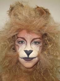 best 25 cowardly lion halloween ideas ideas on pinterest