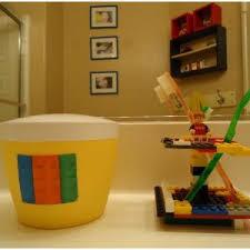 Fish Bathroom Accessories Bathroom Kids Bathroom Decor Ideas Kids Bathroom Decorating