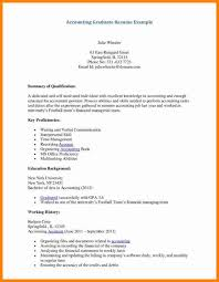 Dietitian Resume Sample by Accounts Receivable Clerk Resume Sample Accounting Resume