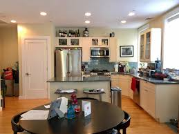 Cambridge Ma Zip Code Map by 72 Hamilton St 2f For Rent Cambridge Ma Trulia