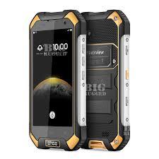 Rugged Warehouse Greensboro Grand Rugged Smart Phones Stylish Ideas Best Rugged Smartphones