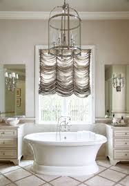 design ideas for neutral color master bathrooms traditional home