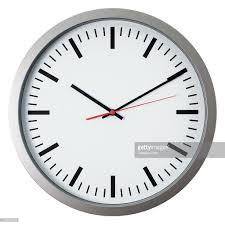 creative wall clock wall clock showing 10 past 10 stock photo getty images