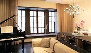 simple interior design for small living room in india tiny ideas