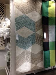 Rug Ikea by Tips Grey Shag Rug Ikea With Diamond Pattern For Floor Decoration