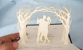 45 most creative wedding invitation card designs mydesignbeauty