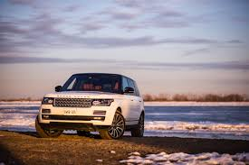 matte pink range rover review 2015 range rover autobiography lwb canadian auto review