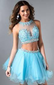 cheap graduation dresses for 8th grade two prom dresses dresses