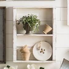 Wood Wall Shelves Designs by Wall U0026 Display Shelves You U0027ll Love Wayfair