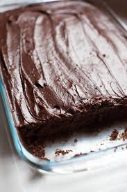 super moist chocolate sheet cake recipe best food recipes