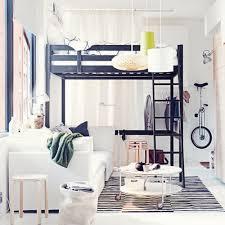 Ikea Kids Bedroom Top Best Diy Ikea Hacks For Kidsu Rooms - Kids room furniture ikea