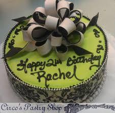 how to your birthday cake birthday cakes custom fondant cakes page 2