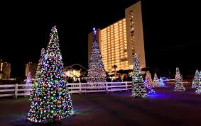 panama city beach christmas lights all the things bp s money can buy christmas lights a most