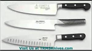 kitchen knives victorinox victorinox best chef knife for your pro or home kitchen collection