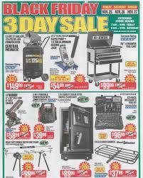 black friday safe deals harbor freight black friday deals and 2017 flyer