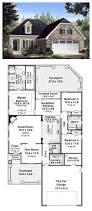 kerala house plans sq ft floor modern under square feet fabulous