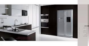 Stainless Steel Kitchen Appliance Package Deals - save money with kitchen appliance bundles home design