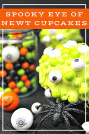 Spooky Halloween Appetizers by 17 Best Images About Halloween On Pinterest Pumpkins Halloween
