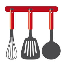 cuisine ustensile image de ustensile de cuisine 2