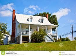 traditional farmhouse plans traditional farmhouse plans ideas house farm home american design
