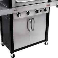 char broil signature tru infrared 4 burner cabinet gas grill char broil tru infrared 4 burner dickscottplumbing info
