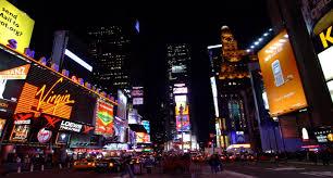 new york city hd image collection night u0026 day in newyork