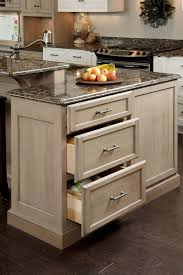 amish kitchen furniture kitchen amish kitchen cabinets awesome with amish solid wood