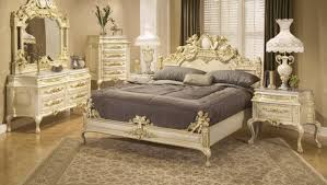 furniture exciting victorian bedroom furniture beautiful carved