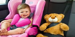 choisir un siège auto bébé choisir un siège auto pour bébé assurance