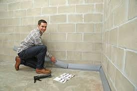basement water proofing basements ideas