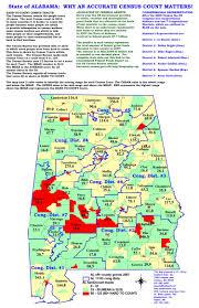 Alabama City Map Alabama Map And Alabama Satellite Image