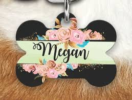 best 25 custom pet tags ideas on tags for pets