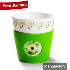 list manufacturers of mini coffee mug buy mini coffee mug get