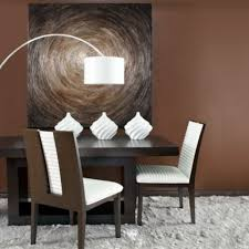 z gallerie borghese dining table 19 best new couch dining chairs images on pinterest dining chair