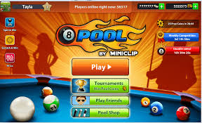 pool 8 apk 8 pool hack apk ios superb highlights zesthack