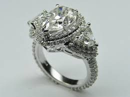 antique diamond rings images Vintage diamond rings jpg