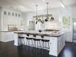 oversized kitchen islands solutions to oversized kitchen islands salome interiors