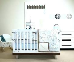 Baby Boy Nursery Bedding Sets Baby Boy Crib Bedding Sets Kulfoldimunka Club