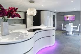 Kitchen Interior Designer by Bar Design U0026 Restaurant Design Interior Designers London
