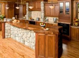 rustic kitchen cabinets for sale distressed cabinet rustic kitchen livingurbanscape org