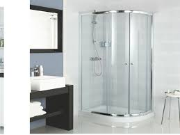 instinct 6 1000 x 800 quadrant shower enclosure interiors