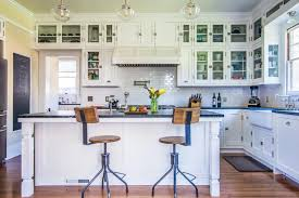 glass for kitchen cabinet doors glass kitchen cabinet doors pictures options tips ideas