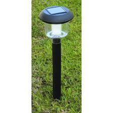 frostfire solar lights 8 sol lighting solar light malaysia redefining outdoor lighting