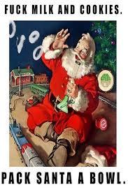 Memes De Santa Claus - simple luxury 21 santa claus meme testing testing wallpaper site
