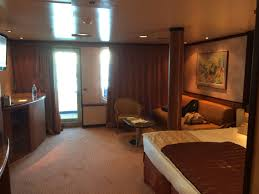 carnival imagination grand suite u94 been there pinterest carnival imagination grand suite u94