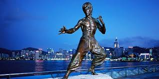 hong kong tourist bureau discover hong kong s city etb travel america